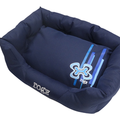 Dogs Beds, Cushions & Blankets | Beds