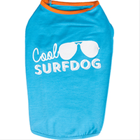 Dogs Clothing & Accessories