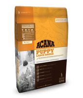 Acana Puppy Large Breed Dog Food 11.4kg