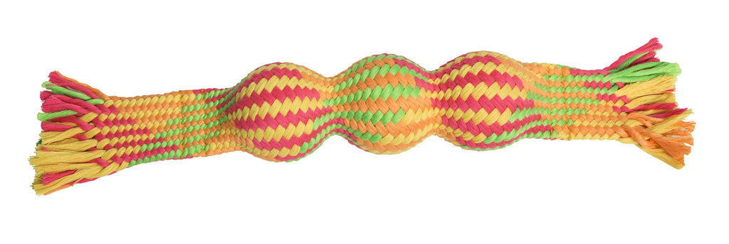 Armitage Thread Squeaky 3 balls -35cm