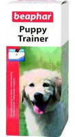 Beaphar Puppy Trainer 20ml