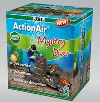 JBL ActionAir Mystery Diver