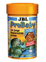 JBL ProBaby Turtle Food- 100ml