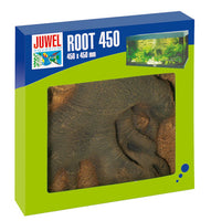 Juwel Background Root 450