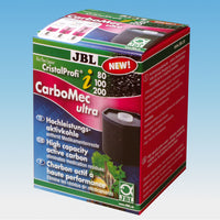 JBL CarboMec for CPi80/100/200- 190ml