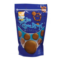 Armitage Good Boy Sugar Free Choc drops - 250g