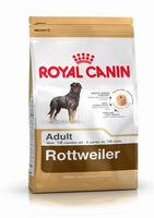 Royal Canin Breed Health Nutrition Rottweiler 12kg