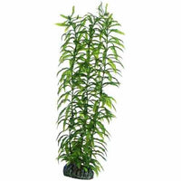 Hobby Artificial plant - Heteranthera large