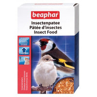Beaphar Insect Food 350g