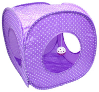 Armitage Meowee Cat Tent
