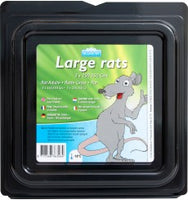 Blijkie Frozen Large Rat 250-350 g