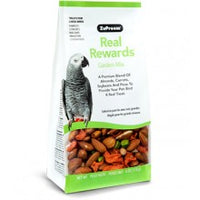 Zupreem Large Parrot Treats