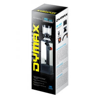 DYMAX Protein Skimmer IS60 (In-Sump Series)