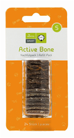 Hunter Active Bone Small Refill