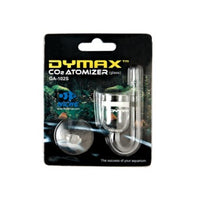 DYMAX CO2 Glass Atomizer GA102s (S Size)