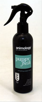 Animology Puppy Fresh Spray 250ml.