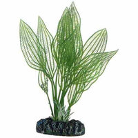 Hobby Artificial plant - Aponogeton small