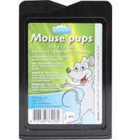 Blijkie Frozen Mouse Pups(Pinkies) 1.5 g