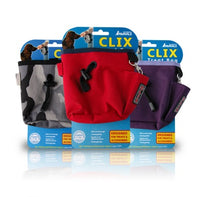 Company of Animals CLIX Treat Bag