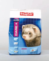 Beaphar Care+ Ferret Food 2KG