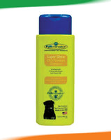 FURminator DeShedding Ultra Premium Shampoo 490ml