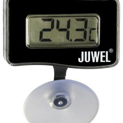Fish Thermometers