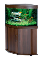 Juwel TRIGON 190 Cabinet - Dark Wood 190 SB