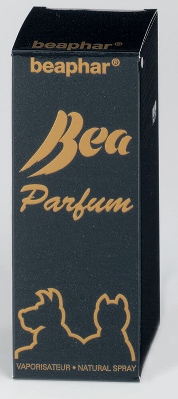 Beaphar- Bea Parfum Spray 100ml