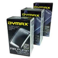 Dymax AP700 Air Pump
