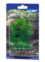 Hobby Artificial plant - Egeria Medium