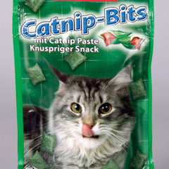 Cat Crunchy Treats
