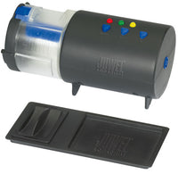 Juwel Automatic Feeder