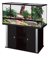 Terratlantis Cabinet for 118 cm Terrarium
