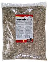 Hobby Vermiculit 3-6 mm 4L