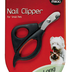 Dog Grooming | Clippers/ Scissors