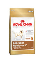 Royal Canin Breed Health Nutrition Labrador 12 KG