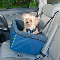 Pet Mate Booster Seat