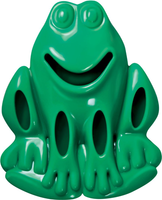Kong Quest Critter Frog Small
