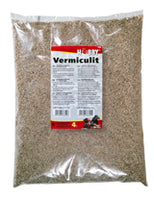 Hobby Vermiculit 0-4 mm 4L