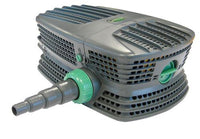 Interpet Pump Force-Hybrid 10000