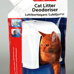 Cat Litter Accessories