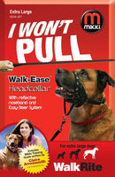 Mikki Walk-Ease Headcollar