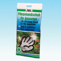 JBL Aquarium Cleaning Glove