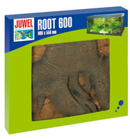 Juwel Background Root 600