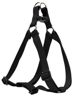 Lupine Pets   BASICS Step In Harness 1""