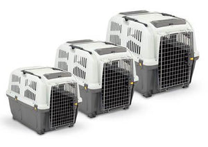 MPS2 SKUDO IATA Pet Carriers