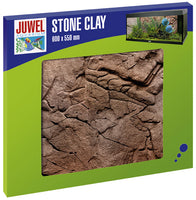 Juwel Background Stone Clay