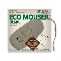 Eco Mouser