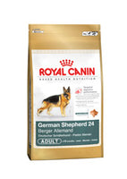 Royal Canin Breed Health Nutrition German Shepherd 12 KG