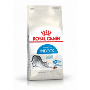 Royal Canin Feline Health Nutrition Indoor